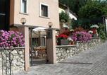 Hôtel Rocca Pia - Villa Celeste-4