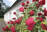 Location vacances Tostedt - Ferienhaus Huus ton witten Barg-4