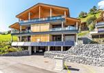 Location vacances Küblis - Apartment Wohnung Jones-1