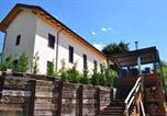 Location vacances Portacomaro - Locanda Sant'Anna-3
