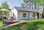 Location vacances Norrtälje - Holiday home Björhövdavägen Norrtälje-4