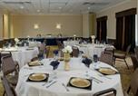 Hôtel Charlottesville - The Cavalier Inn at The University of Virginia-2