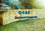 Villages vacances Hangzhou - Zhong Deyuan Yododo Resort-3