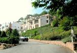Location vacances Melide - Residence Prestige A52-3