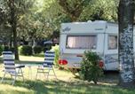 Camping Grado - Marina Julia Camping Village-2