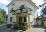 Hôtel Capriva del Friuli - B&B Morena-3