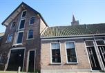 Location vacances Texel - Het Juttershuussie-3