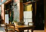 Location vacances Quarto d'Altino - La Restera-1