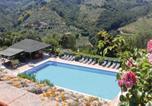 Location vacances Bettona - Apartment Arancio-4