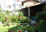 Location vacances Nessebur - Guest House Sokratovi-1