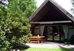 Location vacances Oberwesel - Im Grnen-2