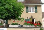 Hôtel Rheinfelden - Gasthof zur Sonne-3