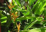 Location vacances  Antilles néerlandaises - Tropical Curacao-2