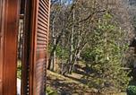 Location vacances Tremosine - Villa Angela Holideal-3