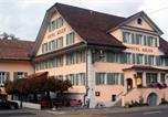 Hôtel Flühli - Hotel Restaurant Adler-1
