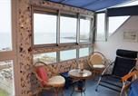 Location vacances Ploemeur - Appartement Arzhur-3