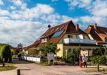 Location vacances Ahrenshoop - Haus Nordlicht-1