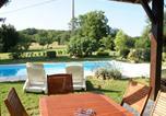 Location vacances Arblade-le-Haut - Maison De Vacances - Sabazan-3