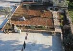 Location vacances Ourém - Casa Talica-1