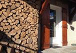 Location vacances Villard-de-Lans - Double Breche-3