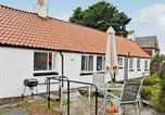 Location vacances Lower Largo - Fingals-1