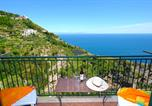 Location vacances Conca dei Marini - Villa San Giuseppe-4