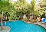 Location vacances Holmes Beach - Redawning Casa Del Sol - Holmes Beach-4