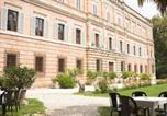 Hôtel Porto Recanati - Hotel La Foresteria-2