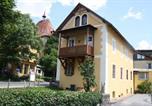 Location vacances Millstatt - Domitian 2-1