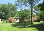 Location vacances Fontvieille - Le Valoir-2