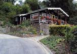 Location vacances Enscherange - Chalet In Oilbert-1