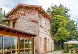 Location vacances Trevi - Agriturismo Villa Silvana-4