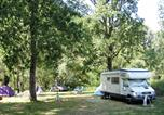 Camping Nages - Camping La Mouline-3