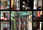 Hôtel Bajaura - Summer Hill Kasol-3