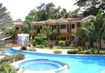 Location vacances Coco - Cocomarindo Gated Community Hazel Apartment-1
