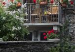 Location vacances Mergozzo - Appartamento Giorgia-3