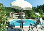Location vacances Fivizzano - Apartment Fivizzano Ms 41-4