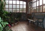 Location vacances Vallcebre - Residència Casa de Pagès Cal Xic-1