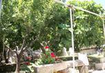 Location vacances Vernole - Te Campagna-4