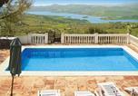 Location vacances Periana - La Casita-1