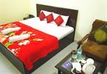 Hôtel Haridwar - Hotel Nirmal Sadan-2