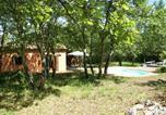 Location vacances Ruoms - Maison De Vacances - St Alban-Auriolles 1-4