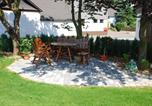 Location vacances Bad Laasphe - Pension Steffes Hof-2