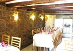 Location vacances Talarn - Casa Lola-4