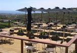 Location vacances Cape Schanck - Blue Range Estate Villas-2