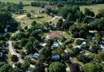 Camping 4 étoiles Champs-Romain - Yelloh! Village - Les Gorges Du Chambon-4