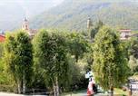 Location vacances Gaiola - Il Picco-2