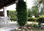 Location vacances Lonato del Garda - Villa Giulia Bilocale-1