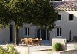 Location vacances Livron-sur-Drôme - Les Chambres d'Amis-2