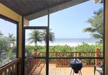 Location vacances Fort Myers Beach - Turner Manor-2